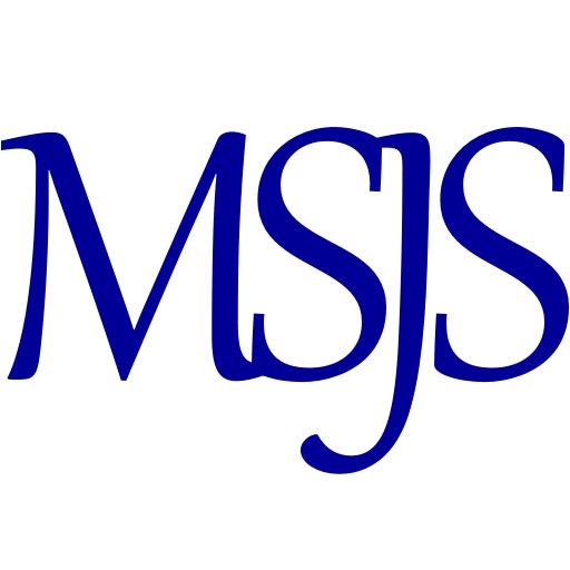 有限会社エム・エス・情報システム MSJS エムエスジェイエス