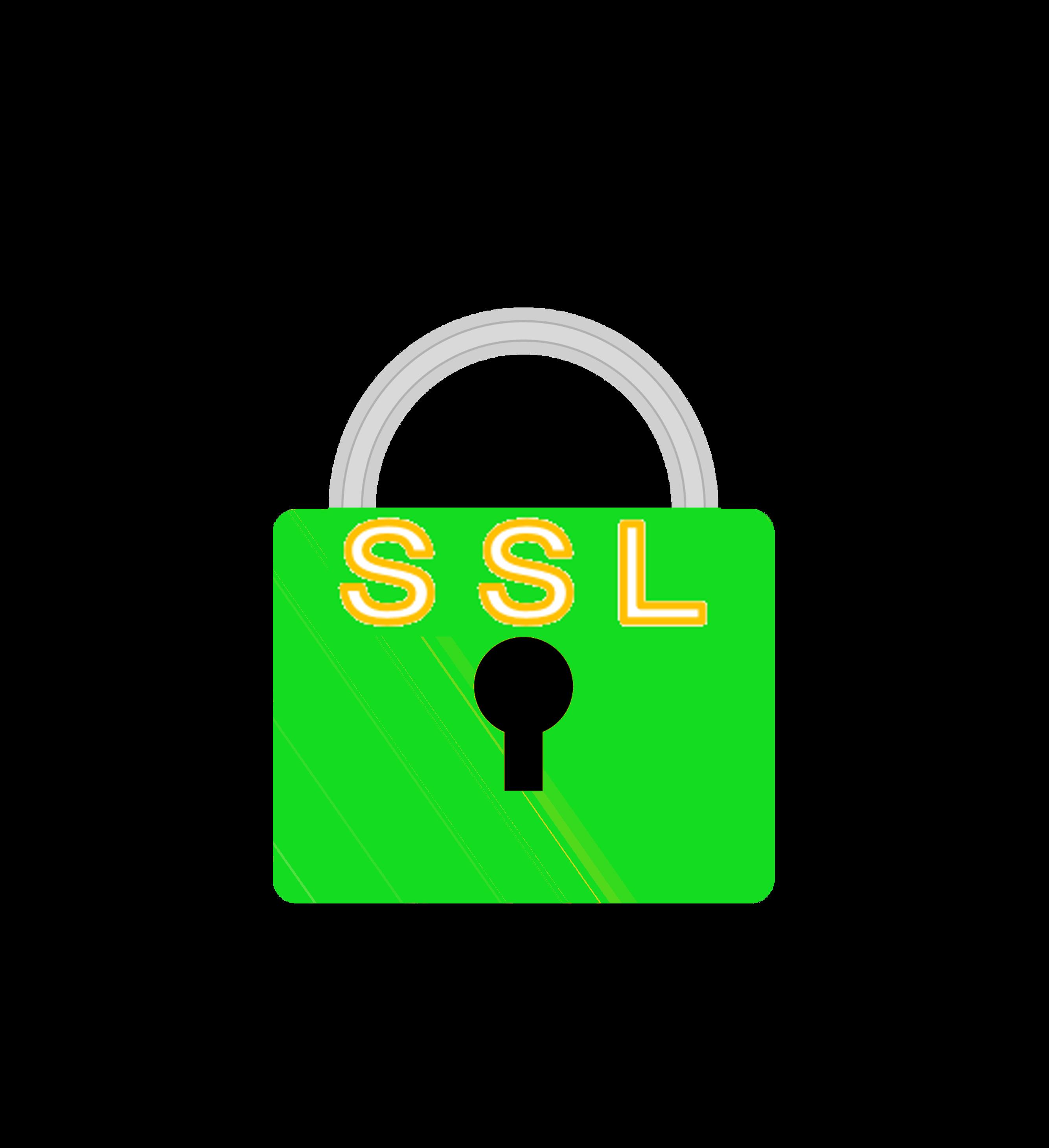 SSLイメージ