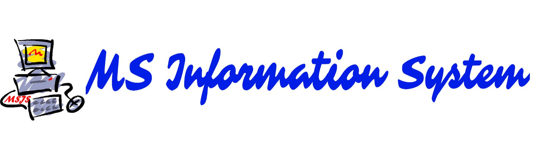 有限会社エム・エス・情報システム